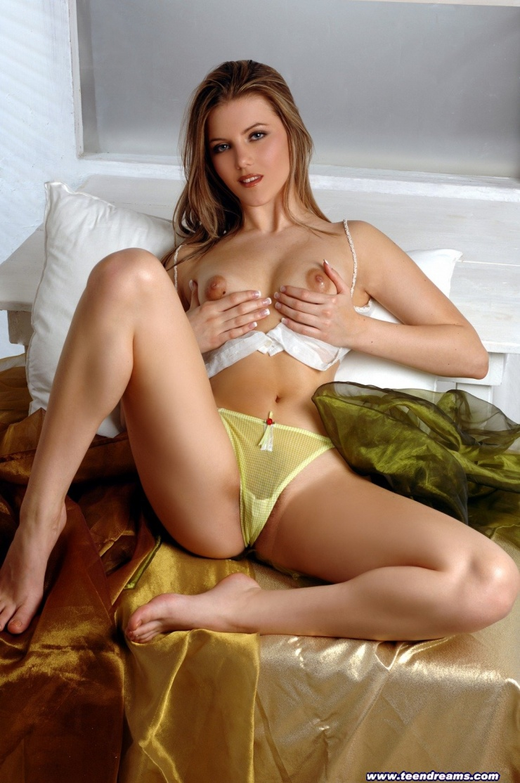 Hot girls in world the naked sexiest