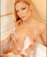 adriana-malkova-all-wet-002