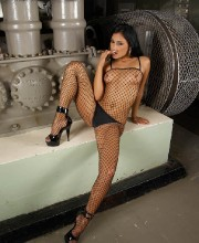 anetta-keys-fishnet-dress-003
