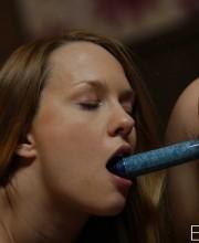 blueangel-antonya-lesbians_12