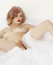bree-daniels-sexybabepics-011