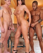 chaty-heaven-assholefever-105