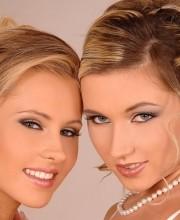 cherry-jul-lesbian-glamour-002