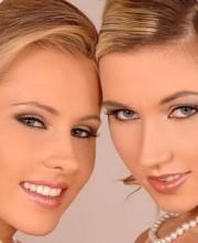 cherry-jul-lesbian-glamour-015