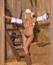 cowboy-babe-anetta-dawn-009