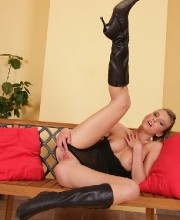 denisa-d-black-dildo-010