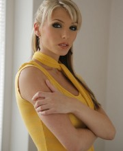 denisa-d-yellow-dress-002