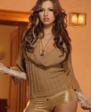 eufrat-glamour-babe-001