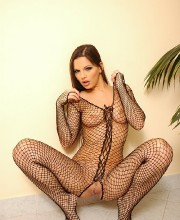 eve-angel-fishnet_003