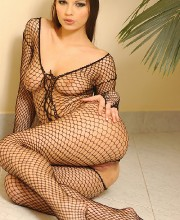 eve-angel-fishnet_005