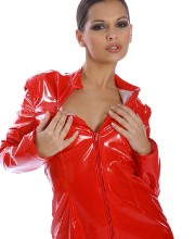 eve-angel-latex-003