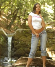 eve-angel-tight-jeans-002