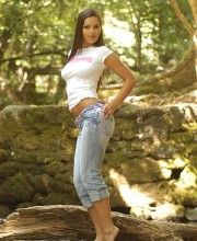 eve-angel-tight-jeans-003