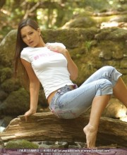 eve-angel-tight-jeans-006