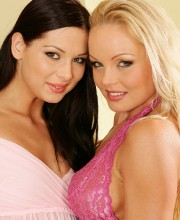 evelyn-and-silvia-part-one-001