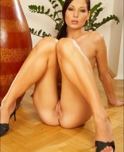 evelyn-lory-naked-010