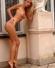 free-mc-nudes-pics-bambi-004