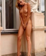 free-mc-nudes-pics-bambi-006