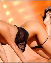 ivette-blanche-free-pics-005