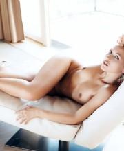 jenni-leather-chair_010