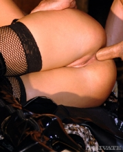 kathy-kampbel-threesome-008