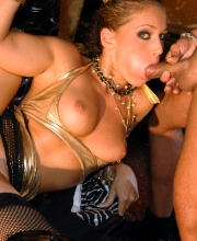 kathy-kampbel-threesome-009