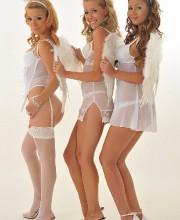 white-lingerie-babes-17