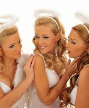 white-lingerie-babes-53