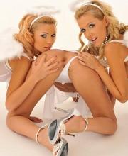 white-lingerie-babes-70
