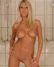 sexybabes-lesbian-orgy-009