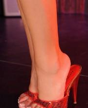 mandi-dee-foot-analsex-05