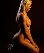 mcnudes-gallery-michelle-008