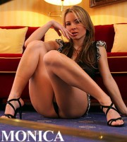 monica-miller-at-glossyangels-018