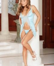 monica-miller-nude-pics-001