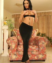 mya-diamond-hot-strip-007