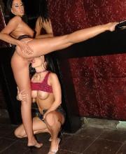nightclub-porn-babes-009