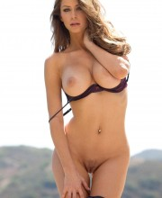 emilyaddison_nudebeauty_03