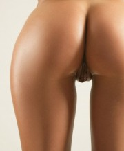perfect-firm-boody-002