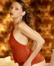 perfect-glamour-celeste-star_005