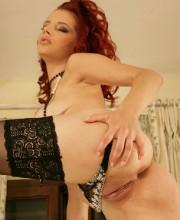 piper-fawn-sexy-redhead-013