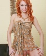 redhead-babe-lidiya-003