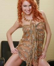 redhead-babe-lidiya-004