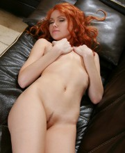 redhead-babe-lidiya-019