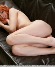 redhead-babe-lidiya-020