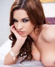 sabrinamaree-nude-pics_09