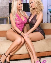 sandee-westgate-and-anita-dark-001