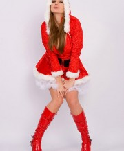 sandra-shine-christmas-set-002