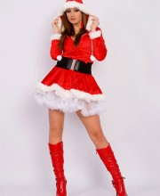 sandra_clause_001