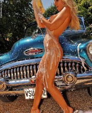sandy-car-wash-008