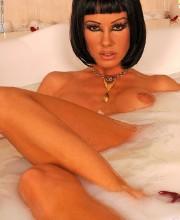 sandy-egypt-bath-002